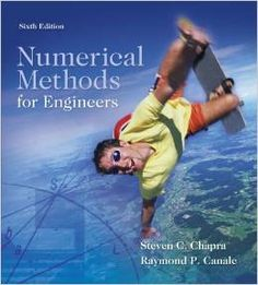 Download pdf of numerical methods for engineers 7th edition by instant download solution manual for numerical methods for engineers 6th edition steven c chapra item details fandeluxe Image collections