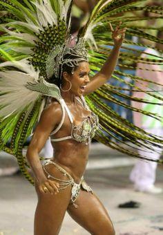 carnival, #Brazil #Rio_Hotel ~ http://VIPsAccess.com/luxury-hotels-rio-de-janeiro-brazil.html