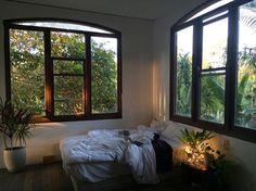 ☁️ Dream_Casa@icloud.com☁️さんはInstagramを利用しています:「#GoodMorning - I wouldn't mind waking up here everyday! #dream_casa ✌️」