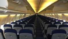 MintLife Blog   Personal Finance News & Advice   How to Get Great Airline Seats Without Paying Extra