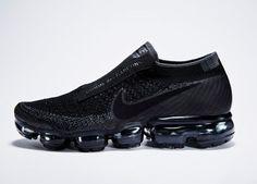 Saiba o que tem este novo modelo da Nike de especial.