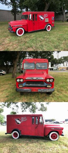 Monster Garage, Chevy Apache, Pickups For Sale, West Coast Choppers, Chevrolet