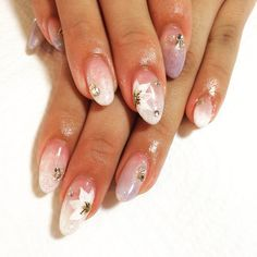 nail salon satta japan