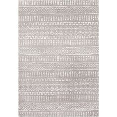 PRA-6004 - Surya   Rugs, Lighting, Pillows, Wall Decor, Accent Furniture, Decorative Accents, Throws, Bedding