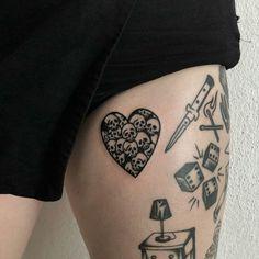 Dream Tattoos, Mini Tattoos, Future Tattoos, New Tattoos, Body Art Tattoos, Small Tattoos, Cool Tattoos, Tatoos, Sick Tattoo