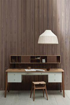 дневник дизайнера: Самая дорогая дизайнерская мебель. Топ 10 за 2012 год.