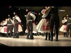 Magyar Állami Népi Együttes - Szatmári - YouTube Hungarian Dance, Folk Dance, Irish Celtic, Disney World Vacation, My Heritage, Kinds Of Music, Great Movies, Hetalia, Ted