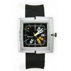Buy Fastrack Model No. 749PP02 Men#039;s Watch in India online. Free Shipping in India.