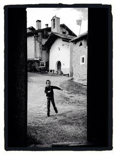 Gianmarco Buttarello 3
