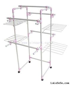 Clothes Drying Rack Walmart Custom Outdoor Clothes Dryer  Portable Folding Clothes Dryer Rack Decorating Inspiration