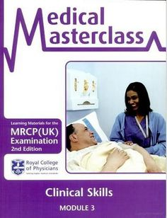 Medical Masterclass Clinical Skills 2nd Edition PDF Problem Based Learning, Test Preparation, Medical Students, Nurse Humor, Master Class, Textbook, Clinic, Medicine, Education