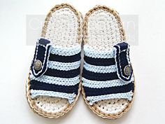 https://www.etsy.com/listing/245173534/crochet-pattern-men-slippers-with-rope?ref=related-3