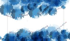 elamigoborracho: Tutorial 6 Crear un fondo de acuarela con Adobe Illustrator