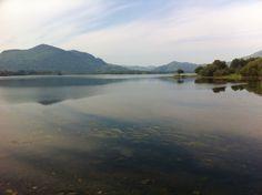 Killarney Lakes 20130720 Lakes, Summer Fun, River, Outdoor, Outdoors, Outdoor Games, Summer Fun List, The Great Outdoors, Ponds