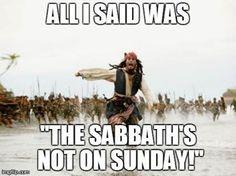 sabbath                                                                                                                                                                                 More