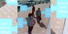 DEAŞlı 3 bombacı aynı karede! : Ankara Gar saldırısından 17 gün önce 23 Eylül günü örgütün sözde emiri Yunus Durmaz ile canlı bombaları Ankaraya götüren Halil İbrahim Durgun ve yine örgütün önemli isimlerinden Mehmet Kadir Cebaelin bir arada olduğu görüldü  http://ift.tt/2f24O88 #Türkiye   #Ankara #örgütün #önemli #yine #Durgun