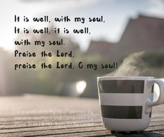 Good morning! Let us pray without ceasing. Let us praise Him without ceasing. Let us give thanks to our Father without ceasing. Then all is well with our souls. Then all is well with our hearts. Then all is well with just what we have now and right from where we are today... #BornToBeLoved #faith #goodmorning #victory #amen #today #stepoutinfaith #pray #praise #givethanks
