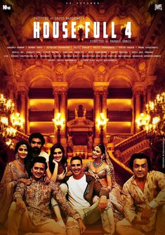 Latest Bollywood Movies, Akshay Kumar, Full Movies Download, Bobby, In This Moment, Indian, Songs, Movie Posters, Song Books