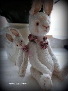 Lamb, Animals, Animales, Animaux, Animal Memes, Animal, Baby Lamb, Animais, Dieren