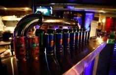 Réserver ou privatiser gratuitement Le Meltdown Paris à Paris et bénéficier de nos tarifs négociés : sur les cocktails #cocktails #Meltdown #lesbarrés #paris #tarifs #bars #sorties
