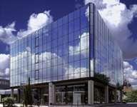 Bielefeld Business Center $285.00/month Otto-Brenner-Straße 209 Bielefeld, Germany 33604 1.888.VOFFICE (1.888.863.3423)  #davincivirtual