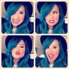 Demi Lovato (Reprodução/Instagram)