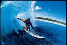 Google Image Result for http://cooler.mpora.com/wp-content/uploads/old_images/uploads/news/SE-saltwater-mozam-1.jpg