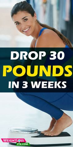 lose 20 pounds in 1 month meal plan how to lose 20 pounds