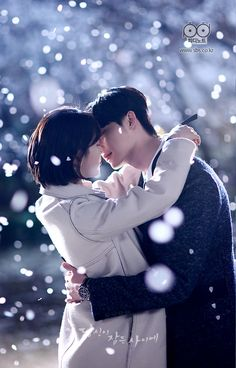 Here's the list of top 10 most popular and handsome Korean drama actors who make our hearts melt from the very first time we look at them! Here you will also find some drama recommendations! Lee Jong Suk, Jung Suk, Lee Jung, Korean Drama Movies, Korean Actors, Korean Dramas, My Shy Boss, Ver Drama, Drama Drama