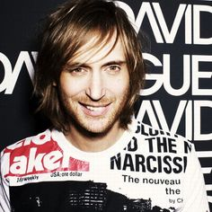 David Guetta https://play.google.com/store/music/artist?id=Aoxq3iz645k55co23w4khahhmxyfeature=search_result