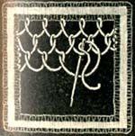 La dentelle de Luxeuil sur NetMadame : un sujet de Claude Lecureux Macrame Patterns, Craft Patterns, Crochet Patterns, Romanian Lace, Teneriffe, Lace Art, Point Lace, Needle Lace, Lace Doilies