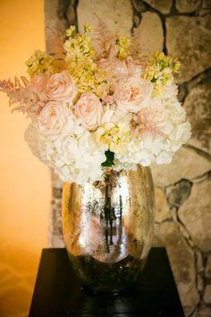 Photography By / http://carolineplusben.com,Floral Design By / http://rosehipflora.com