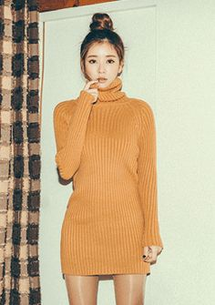 ワンピース - 《公式》Chuu(チュー)レディースファッション通販!