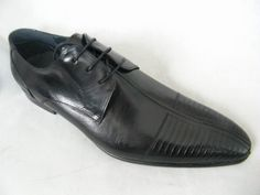 """Like"" this #Zota men's shoe? Find this shoe and more Zota Shoes at…"