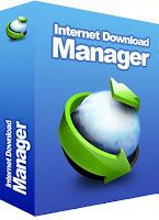 Internet Download Manager 6.12 Beta Full Patch - IDM is one amongst my most reliable software i prefer best, and definitely this software is your favorite downloader software, and you'll use to download the files you discover on the web simply and quickly. The new IDM there are many further fascina