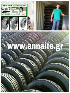 www.annaite.gr.jpg