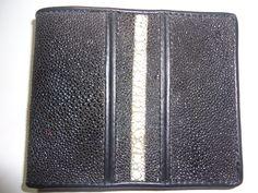 Stingray leather wallets IDR 180k +6281329739803/+6289609735501 wa/sms pin:75C165E8
