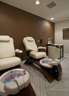 Image result for studio m palm springs pedicure