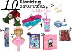 b6bca061d410 27 Best Toddler stocking stuffers images in 2018