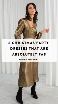 47c2ce318eb We Can t Justify Buying All 36 of These Christmas Party Dresses