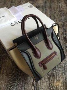 celine bag online sale - Beige leather Chanel Boy Bag   Wish List   Pinterest   Chanel Boy ...