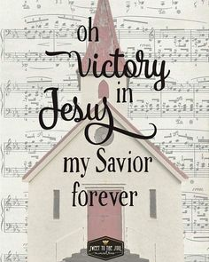 FREE PRINTABLE to remind us of our only HOPE: JESUS.   The ...