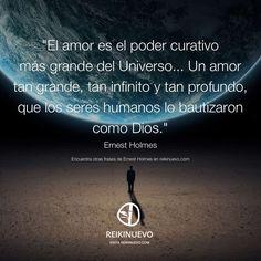 El poder curativo http://reikinuevo.com/el-poder-curativo/