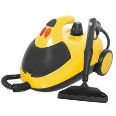 Vaporizador Higienizador 1500Watts Clean Intech MAGAzine santa cecilia Machine 220v