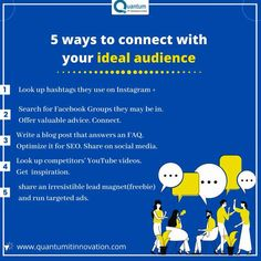 Creating an emotional connection with your audience is the best way to drive more engagement and traffic. When you understand the importance and value of engaging your audience your brand value automatically. #digitalmarketing #marketing #socialmediamarketing #socialmedia #business #marketingdigital #branding #seo #instagram #onlinemarketing #advertising #digital #entrepreneur #contentmarketing #marketingstrategy #digitalmarketingagency #marketingtips #follow #smallbusiness #design #bhfyp