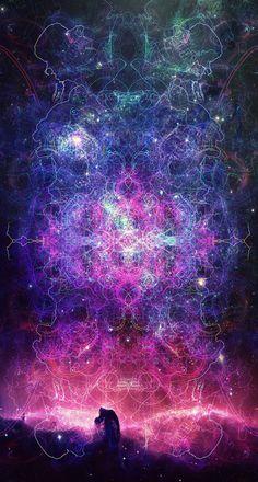 #fractalpattern