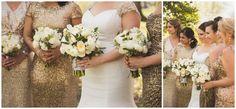 Washionton DC Wedding Matt Kennedy Photography_026