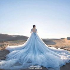 Utterly blown away by this whimsical gown from W.H.Chen Haute Bridal featuring…