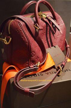 a2bcca161753 Louis Vuitton Louis Vuitton Online Store