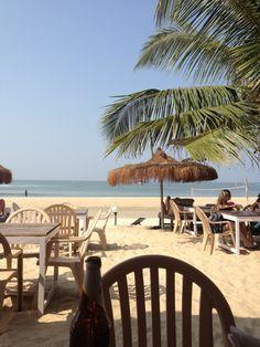 Colva Beach , город Salcete, Goa